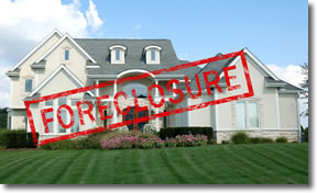 One Broker Place has experience to share with foreclosures and bank owned properties in Stillwater, Oklahoma